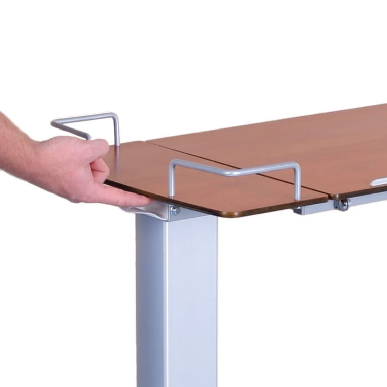 Overbed Table Server